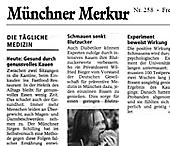 2007-taegliche-Medizin-Schmauen
