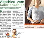 2008-Abschied-vom-Kalorienzaehlen