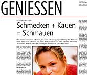 2008-Geniessen-gesuender-essen