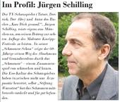 2009-Im-Profil-Juergen-Schilling