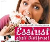 2010-Esslust-statt-Diaetfrust