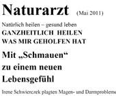 2011-Schmauen-Lebensgefuehl